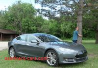 Used Tesla Cheap New Awesome which Tesla is the Cheapest