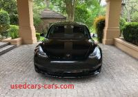 Used Tesla Cheap New Used 2018 Tesla Model 3 for Sale In Austin Tx