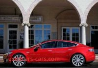Used Tesla Cheap Unique Used Tesla Cars Can Cost $30 000 More Than New Es