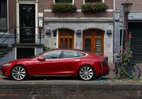 Used Tesla Electric Cars for Sale Inspirational Everything You Need to Know About Tesla Vehicles In 2020