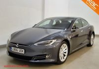 Used Tesla for Sale Beautiful Used 2017 Tesla Model S 90d Dual Motor 4×4 for Sale In