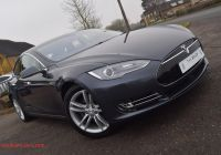 Used Tesla for Sale Inspirational Used 2015 Tesla Model S Auto for Sale In Oxfordshire