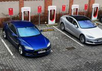 Used Tesla for Sale Model 3 Elegant Tesla S $7 500 Tax Credit Goes Poof but Buyers May Benefit