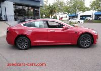 Used Tesla for Sale Near Me Best Of All Used Tesla Model S Available for Sale In the Range Of