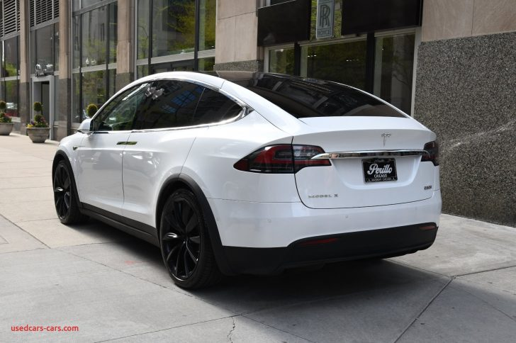 Permalink to Lovely Used Tesla for Sale Near Me