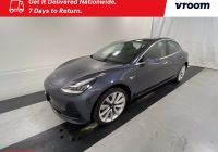 Used Tesla for Sale Near Me Inspirational Used Tesla Cars for Sale In Bremerton Wa with S