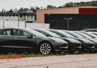 Used Tesla for Sale Near Me Lovely How to Find Used Electric Cars for Sale Near Me