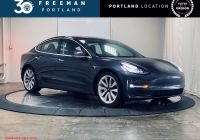 Used Tesla for Sale Near Me Lovely Used Tesla Model S for Sale In Portland or with S