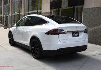 Used Tesla for Sale Near Me New 2016 Tesla Model X P90d Stock Gc2601 S for Sale Near