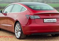 Used Tesla for Sale Near Me New Used Red 2019 Tesla Other British Stk