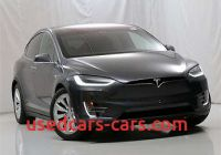 Used Tesla for Sale Near Me New Used Tesla Model X for Sale Near Me with S Carfax