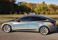 Used Tesla for Sale Ohio Best Of Model 3 2018 Red