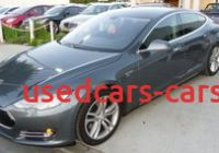 Used Tesla for Sale Under $20 000 Best Of Used Tesla Under $20 000 677 Cars From $16 900 iseecars