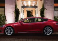 Used Tesla How Much Awesome Awesome How Much Tesla Battery Cost