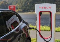 Used Tesla How Much Awesome How Much Does A Used Tesla Cost