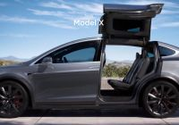Used Tesla How Much Awesome How Much is A Tesla Model 3 Awesome How Much Does A Tesla