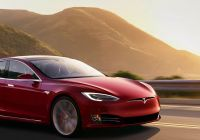 Used Tesla How Much Beautiful Awesome How Much Tesla Battery Cost
