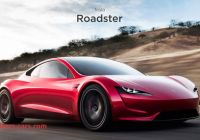 Used Tesla How Much Best Of New Tesla Roadster Image by Seicane On Beautiful Car
