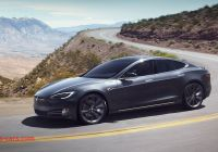 Used Tesla How Much Elegant How Much Money Does A Tesla Model S Cost Car Wallpaper