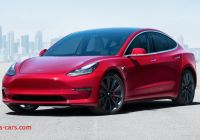 Used Tesla How Much Elegant the Ultimate Guide to Buying A Used Tesla Model 3 Zev