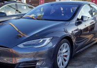 Used Tesla How Much Inspirational How Much Tesla Model S Fresh Cost Tesla Cars Varies