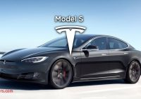 Used Tesla How Much Inspirational Model S How Much is Tesla S Sleek Electric Sedan & is It