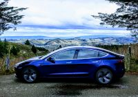 Used Tesla How Much Lovely How Much is A Tesla with Autopilot New 70 Tesla Ideas