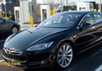 Used Tesla How Much Lovely How Much Tesla Car Cost New Used Teslas Cost More