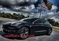 Used Tesla How Much Lovely How to Get A Used Tesla Model 3 where and How Much