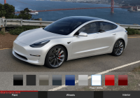 Used Tesla How Much Lovely Tesla Model 3 Average Sale Price and Bud to Be Closer
