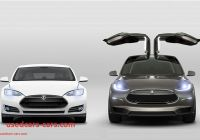 Used Tesla How Much Luxury How Much Tesla Car Elegant How Much Does A Tesla Actually