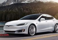 Used Tesla How Much Luxury How Much Would It Cost You to Own A Tesla In Kenya
