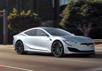 Used Tesla How Much New Luxury How Much Tesla Cybertruck Cost