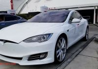 Used Tesla How Much New Owning A Used Tesla 2 Year Cost Breakdown
