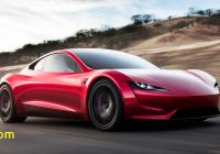 Used Tesla How Much Unique How Much Tesla Car Cost Unique Tesla Roadster Price How