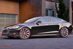 Lovely Used Tesla How Much
