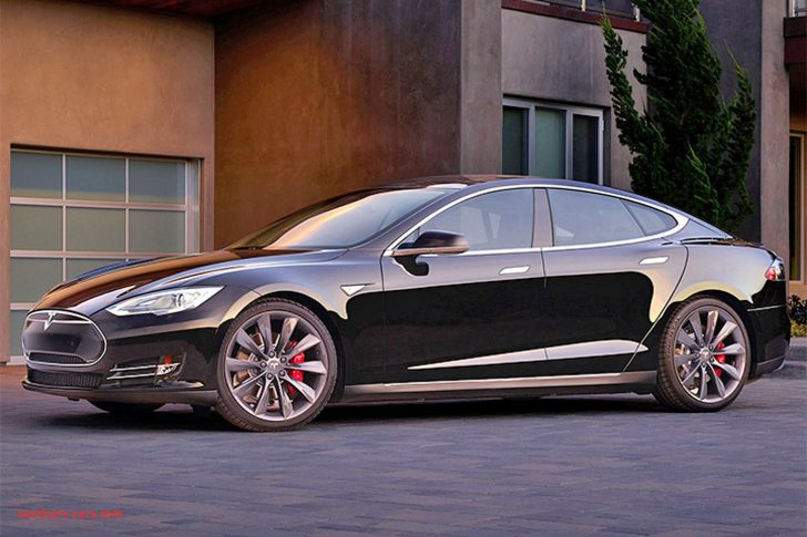 Permalink to Lovely Used Tesla How Much