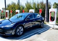Used Tesla Model 3 Fresh Tesla Model 3 Vs toyota Camry — 15 Cost Scenarios