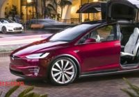 Used Tesla Sale Unique Used Tesla Vehicles for Sale In Knoxville Tn