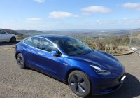 Used Tesla with Full Self Driving Fresh Used 2020 Tesla Model 3 Standard Range Full Self Driving