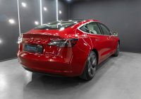 Used Tesla with Full Self Driving Lovely Used 2019 Tesla Model 3 Long Range Full Self Driving