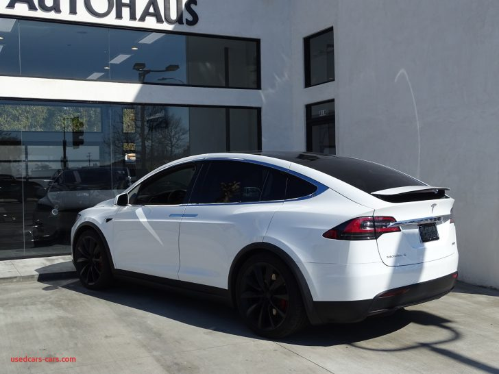 Permalink to Best Of Used Tesla X Near Me