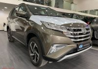 Used to Cars for Sale Elegant toyota Rush 2020 Export Price Brand New