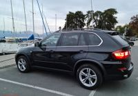 Used to Cars for Sale Luxury Trade In Dynamic Motors