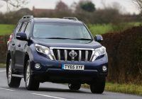 Used toyota Cars for Sale Best Of Used toyota Land Cruiser Cars for Sale On Auto Trader Uk – Car
