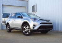 Used toyota Cars for Sale Elegant Harrison Used toyota Rav4 Vehicles for Sale
