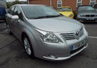 Used toyota Cars for Sale Fresh Used toyota Cars for Sale In Selby north Yorkshire Motors – Car