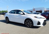 Used toyota Cars for Sale Near Me Beautiful Certified Pre Owned Inventory