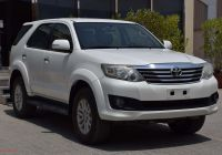 Used toyota Cars for Sale Near Me Inspirational Used toyota fortuner 2014