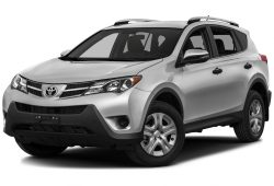 Inspirational Used toyota Cars for Sale